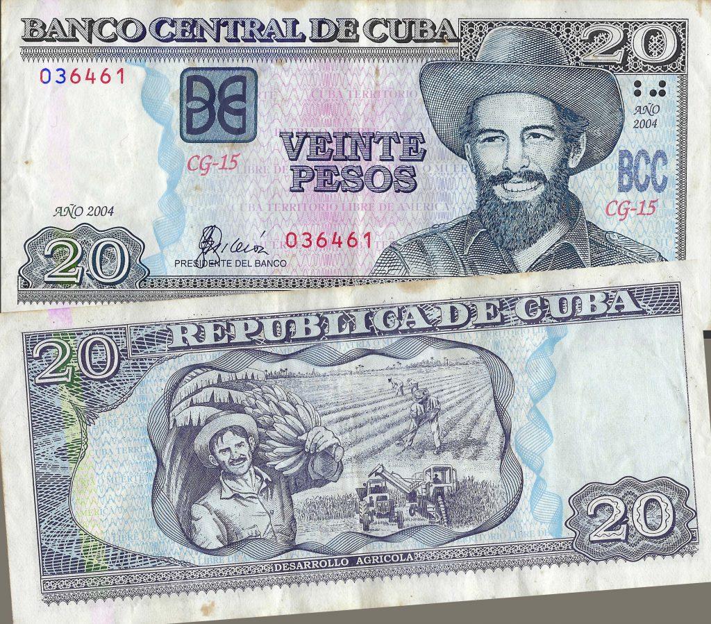 Küba'da Para Birimleri: Düşündüğünüz Kadar Karmaşık Değil